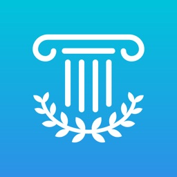 Greekify - Fraternity Logistic