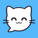 Traducteur De Chat App на пк