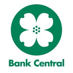 Bank Central - Colorado