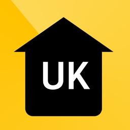 Stamp Duty UK Estimator