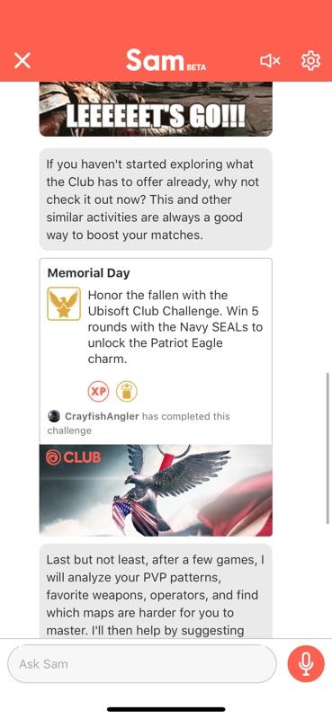 Ubisoft Club Online Game Hack And Cheat Gehack Com
