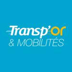 Transp'Or & Mobilités pour pc
