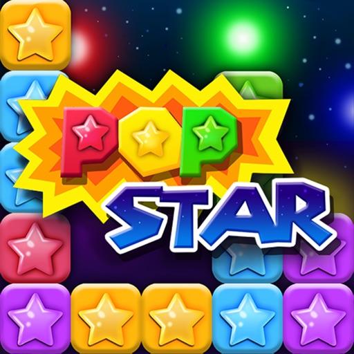 消灭星星®