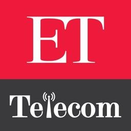 ETTelecom - by Economic Times