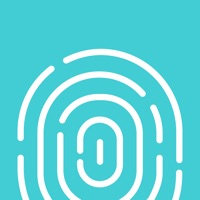Private Browser – Data Saver