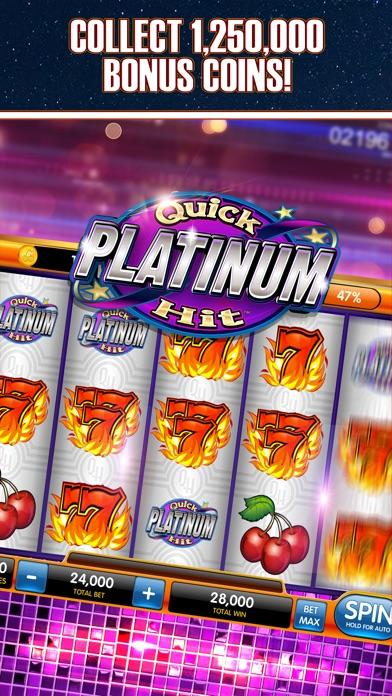 Casino Games – Quick Hit Slots