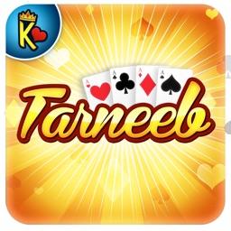 King Tarneeb  ملك الطرنيب