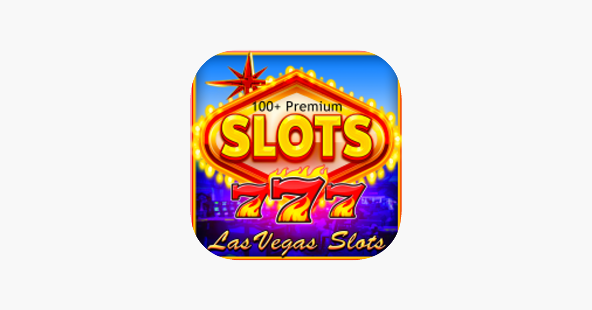 circus circus htl casino theme park Slot