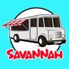Savannah Food Truck Force