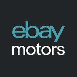 eBay Motors: Buy & Sell Cars