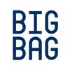 BigBagMobile