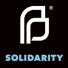 Planned Parenthood Federation of America, Inc. - PP Solidarity  artwork