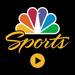 88.NBC Sports
