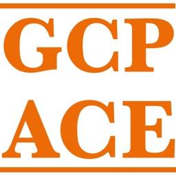 GCP Associate Cloud Engineer P