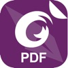 Foxit PDF Editor iphone and android app