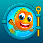 Fishdom pour pc