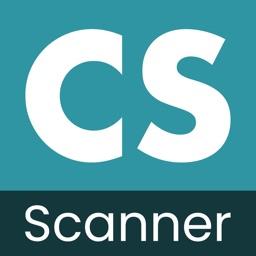 CamScanner - PDF Doc Scanner.