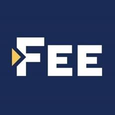 Fee Insurance Group Online
