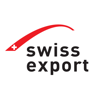 swiss export services & events