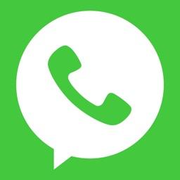 Insta Caller - Calls & Texting