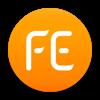 FE文件管理器
