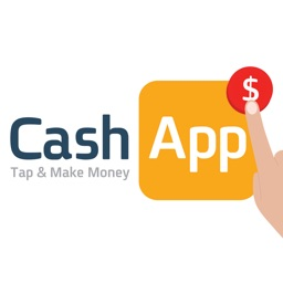 Make Real Money - Cash App