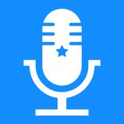 Celebrity Voice Changer -Emoji
