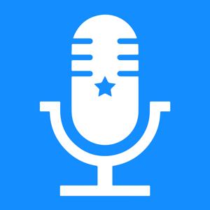 Celebrity Voice Changer -Emoji ios app