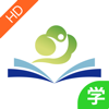 苏州百智通信息技术有限公司 - 智慧凉都教育学生版HD  artwork