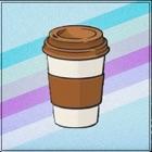 Coffee Shop Keeper