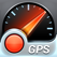 Speed Tracker. Pro