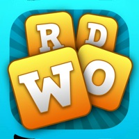 Codes for Word Star: Word Puzzle Game Hack