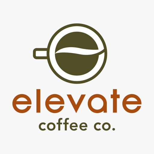 Elevate Coffee: Order & Pay