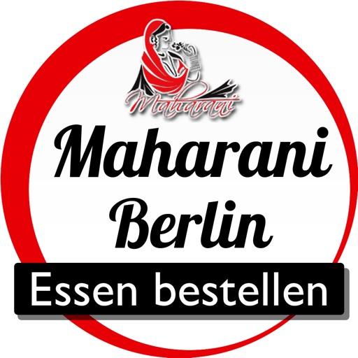 Maharani Berlin