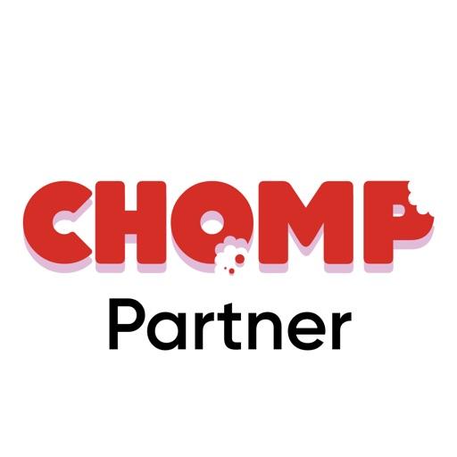 CHOMP Partner