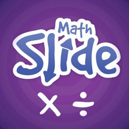 Math Slide: multiply & divide