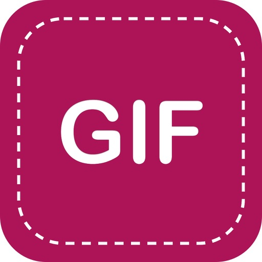 GIF World Collection