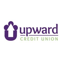 Upward Credit Union