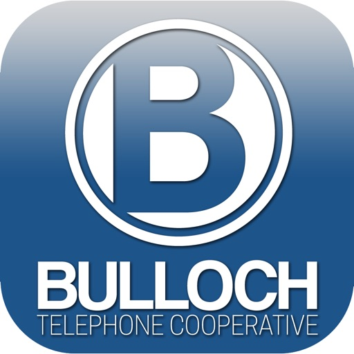 Bulloch Search Directory