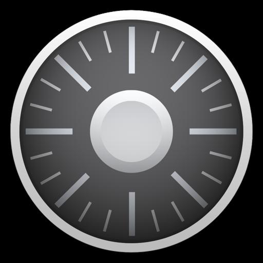 Safe + for Mac