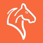 Equilab Equestrian Tracker на пк