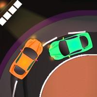 Codes for Crashy Dashy Cars Hack