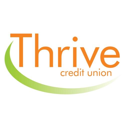 Thrive Credit Union
