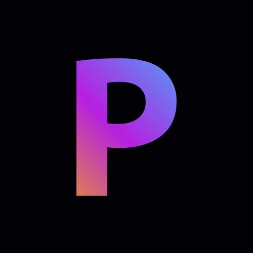 Photic - Pic & Photo Editor