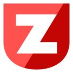 Новости Беларуси − Zerkalo.io на пк