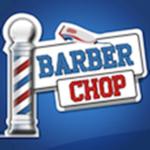 Barber Chop Hack Online Generator