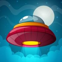 Codes for UFO Fight - Alien Invasian Hack