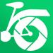 167.Domfront - vélo libre service
