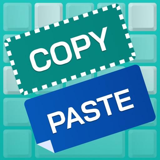 AutoSnap - Auto Paste Keyboard