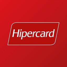 Hipercard Cartão de Crédito